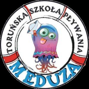 Toruńska Szkoła Pływania Meduza