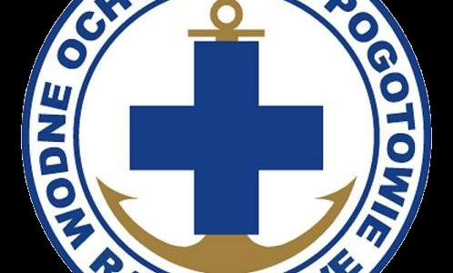 WOPR Województwa Kujawsko-Pomorskiego